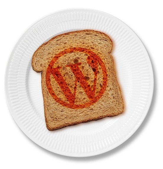 wordpress-bread-img